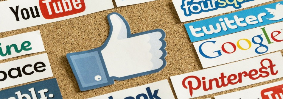 Why Social Media is Important for Small Businesses