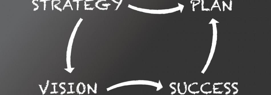Marketing Needs to Start BEFORE…